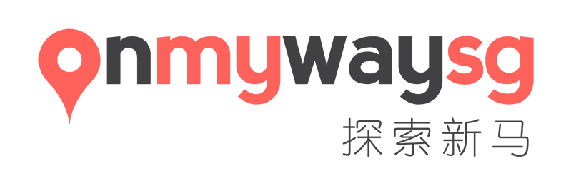 ONMYWAYSG  – Lifestyle, Food, Travel, Latest News in Malaysia and singapore